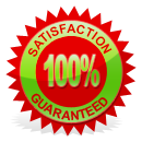 Alarm Systems Ottawa 100% Satisfaction Guaranteed